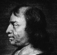 [image of Oliver Cromwell]